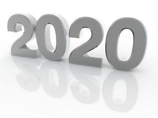 Φωτογραφία για Δείτε τα 7 πράγματα που θα έχουν εξαφανιστεί μέχρι το 2020! Για το 6ο θα μείνετε με το στόμα ανοιχτό...