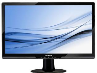 Φωτογραφία για Ποιο μυστικό κρύβουν οι οθόνες LCD;