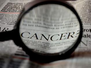 Φωτογραφία για Αύξηση των κρουσμάτων καρκίνου παρατηρείται παγκοσμίως, σύμφωνα με τον ΠΟΥ