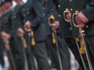 Φωτογραφία για Αναδρομικά στρατιωτικών: Η αντίστροφη μέτρηση για την νομοθετική ρύθμιση