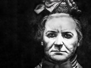 Φωτογραφία για Η σατανική γυναίκα που δολοφόνησε 400 βρέφη και η ιστορία της. [photos]