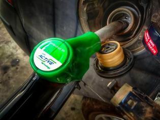 Φωτογραφία για Ένα στα επτά πρατήρια νοθεύει τα καύσιμα - Πιο επικίνδυνο το diesel