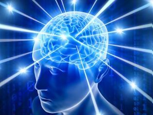 Φωτογραφία για ΔΙΑΒΑΣΤΕ μια αλήθεια που δεν γνωρίζατε για τον ανθρώπινο εγκέφαλο...