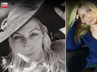 Φωτογραφία για Θρήνος στην τηλεόραση: Πέθανε στον ύπνο της η παραγωγός Έφη Τσιτουμη