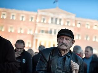 Φωτογραφία για Μετά το «brain drain» και το «elders drain»: Ελληνες συνταξιούχοι φεύγουν για Βουλγαρία!