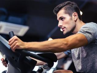 Φωτογραφία για Συμβουλές για να … «βγάλετε» την πρώτη σας μέρα στο γυμναστήριο!