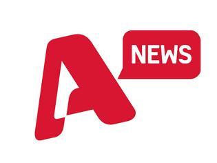 Φωτογραφία για Πρωτιά για το Κεντρικό Δελτίο Ειδήσεων του ALPHA!