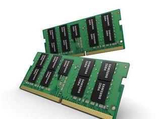Φωτογραφία για Η Samsung μειώνει την παραγωγή DRAM