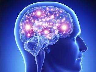 Φωτογραφία για Ήπια γνωστική εξασθένηση: Κίνδυνος άνοιας λόγω αρτηριακής δυσκαμψίας