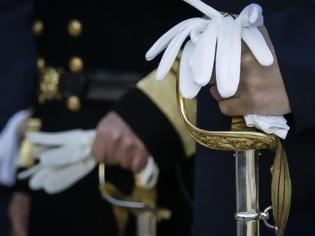 Φωτογραφία για Αναδρομικά στρατιωτικών: Πότε και Πως θα γίνει η επιστροφή τους