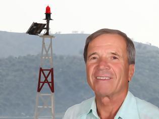 Φωτογραφία για Ο ΚΩΣΤΑΣ ΓΑΛΑΝΗΣ κατεβαίνει υποψήφιος πρόεδρος της Δημοτικής Κοινότητας ΑΣΤΑΚΟΥ