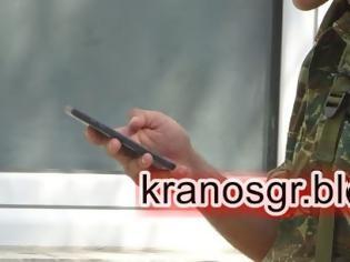 Φωτογραφία για Τέλος οι χρεώσεις για διακοπές συμβολαίων στα κινητά