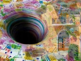 Φωτογραφία για ΕΡΩΤΗΜΑ: Ο Ισολογισμός του 2017 κλείνει φέτος με ζημία της τάξης των 750.000 ευρώ για το δήμο ΑΚΤΙΟΥ-ΒΟΝΙΤΣΑΣ;