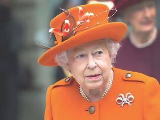 Φωτογραφία για Βασίλισσα Ελισάβετ: Ποιά μέρα χαρακτήρισε τη χειρότερη της ζωής της;