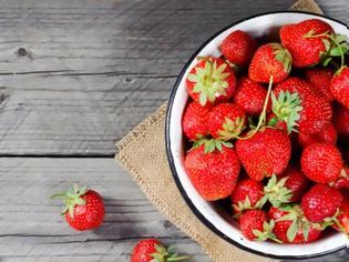 Φωτογραφία για Πέντε τροφές που τις τρώτε εντελώς λάθος και επηρεάζουν την υγεία σας