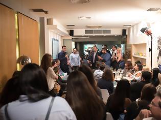Φωτογραφία για Υποψήφιος Δήμαρχος Αμαρουσίου ο Γ. Καραμέρος με προσκλητήριο για ένα Ενωμένο Μαρούσι
