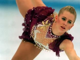 Φωτογραφία για Τόνια Χάρντινγκ: Πώς από μεγάλο ταλέντο του καλλιτεχνικού πατινάζ έγινε η πιο μισητή αθλήτρια