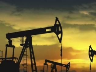 Φωτογραφία για Στα 76,41 δολάρια το αργό πετρέλαιο