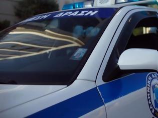 Φωτογραφία για Κατήγγειλε την απαγωγή της στην αστυνομία και συνελήφθη
