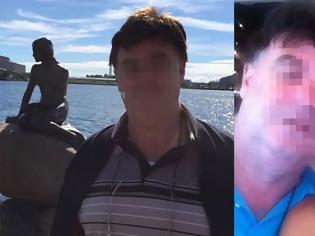 Φωτογραφία για ΤΕΙ Σερρών: Καταγγελίες για τον «καθηγητή Φακελάκη με το περουκίνι» - Δώσε λεφτά ή δείξε στήθος - Βίντεο