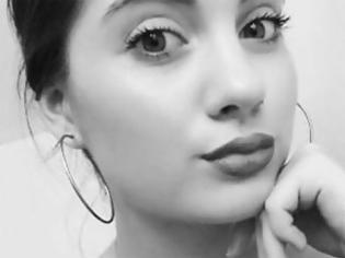 Φωτογραφία για Αποχαιρετούν την 20χρονη Αλέκα – Σοκάρουν τα αίτια του θανάτου της