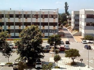Φωτογραφία για Από το 2004 ήταν γνωστή η δράση του καθηγητή στο ΤΕΙ Σερρών