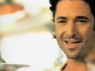 Φωτογραφία για Η διαφήμιση με το greek καμάκι που κάνει θραύση στην Άπω Ανατολή [video]