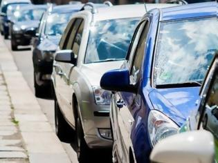 Φωτογραφία για Συναγερμός στην αγορά για χιλιάδες πλαστές ασφάλειες αυτοκινήτων - Τι να προσέξετε