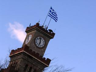 Φωτογραφία για Τι θα γίνει με την αλλαγή της ώρας - Πότε περνάμε στην χειμερινή, τι θα γίνει με την κατάργηση της