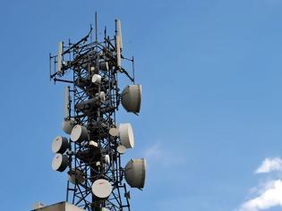 Φωτογραφία για Διευκρινίσεις από την ΕΕΤΤ: Πότε ο συνδρομητής δεν θα πληρώνει τέλος εάν διακόψει τη σύνδεση του κινητού