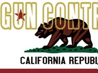 Φωτογραφία για What The New California Gun Control Bills Mean