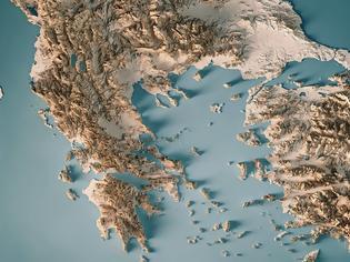 Φωτογραφία για Γιώργος ή Μαρία; Ποια είναι τα πιο συνηθισμένα ονόματα στην Ελλάδα