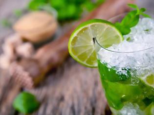 Φωτογραφία για Ποιο είδος αλκοόλ είναι καλύτερο για τον έλεγχο του σακχάρου;