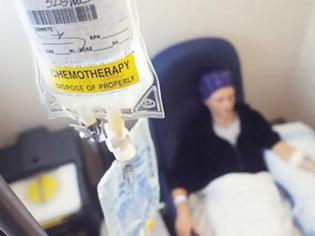 Φωτογραφία για Καθυστέρηση σε χημειοθεραπείες λόγω μετάβασης σε νέο σύστημα ελέγχου του ΕΟΠΥΥ