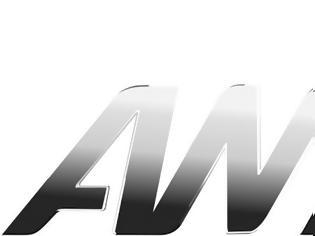 Φωτογραφία για ANT1: Ποια προγράμματα θα έρθουν στο β' μισό της σεζόν;