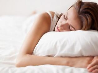 Φωτογραφία για «Είμαι έγκυος και κοιμάμαι μπρούμυτα. Βλάπτω το έμβρυο;»