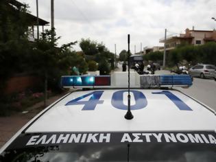 Φωτογραφία για Τρόμος στη Θεσσαλονίκη: Οδηγός πυροβόλησε εναντίον άλλου οδηγού