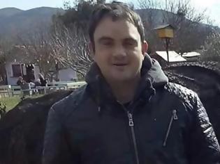 Φωτογραφία για Αίσιο τέλος: Βρέθηκε ο 36χρονος που είχε εξαφανιστεί στα Χανιά