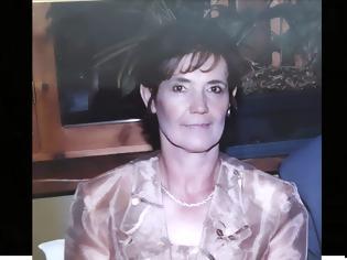 Φωτογραφία για Έφυγε ξαφνικά από τη ζωή σε ηλικία 59 ετών η ΒΑΣΙΛΙΚΗ ΚΩΝΣΤΑΝΤΙΝΟΥ-ΤΑΓΚΑ απο την Αγράμπελο Ξηρομέρου