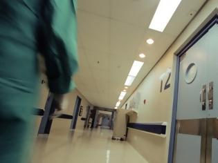 Φωτογραφία για Οι πολίτες πληρώνουν πανάκριβα τη «δωρεάν» δημόσια υγεία