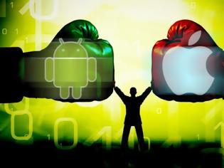 Φωτογραφία για Αυτές είναι οι καλύτερες εφαρμογές για να μεγεθύνετε την παραγωγικότητά σας στο iPhone και στο Android!