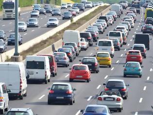 Φωτογραφία για Τέλη κυκλοφορίας 2019: Πότε θα αναρτηθούν στο taxisnet