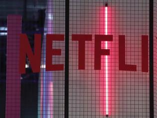 Φωτογραφία για Το Netflix «τρώει» το 15% της παγκόσμιας κίνησης δεδομένων στο Διαδίκτυο