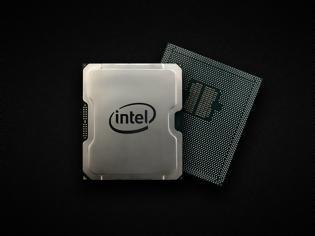 Φωτογραφία για Η Intel αδυνατεί να προσφέρει προσιτές CPUs