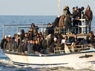 Φωτογραφία για Μπαίνει εισαγγελέας για την κακοδιαχείριση κονδυλίων στο μεταναστευτικό - Ερευνα του Αρείου Πάγου