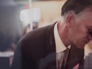 Φωτογραφία για Ο γιατρός «φαινόμενο» ηλικίας 106 ετών, που συνεχίζει να εργάζεται