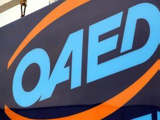 Φωτογραφία για ΟΑΕΔ: Άνεργοι ακόμη και για μια ημέρα στο πρόγραμμα για τις 10.000 θέσεις - Σε δύο φάσεις η προκήρυξη