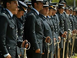 Φωτογραφία για 5 Ενώσεις Αξιωματικών ζητούν οι ανώτεροι να κάνουν τους ΑΞΥΠ