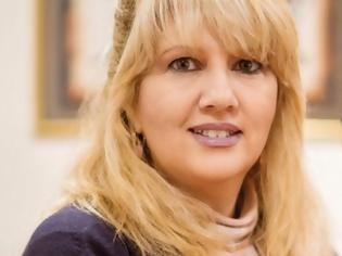 Φωτογραφία για Άννα Μαστοράκου: Η μεταμνημονιακή συνδικαλιστική ατζέντα έχει αυξημένες απαιτήσεις
