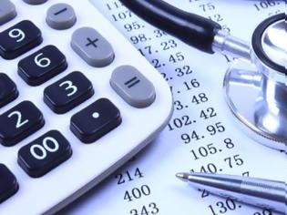 Φωτογραφία για Αναζητώντας την ισορροπία ανάμεσα στα Οικονομικά και την Υγεία